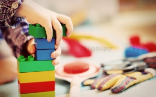 Кто может претендовать на льготную очередь в детский сад?