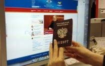 Как проверить паспорт СНГ на запрет на въезд в Россию в ФМС?