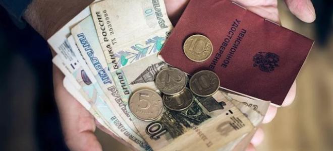 Способы проверить пенсионные накопления онлайн по номеру СНИЛС