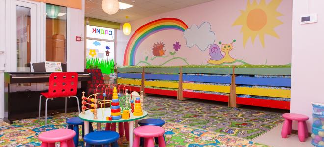 По каким причинам очередь в детский сад может двигаться назад?