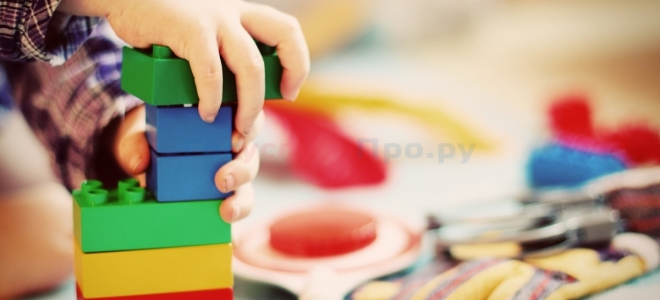 Нюансы проверки очереди в детский сад через портал Госуслуги