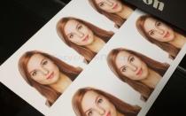Как загружать фото на паспорт РФ через Госуслуги?
