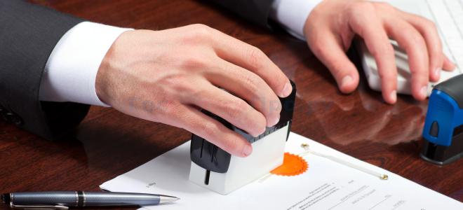 Особенности регистрации юридического лица на Госуслугах